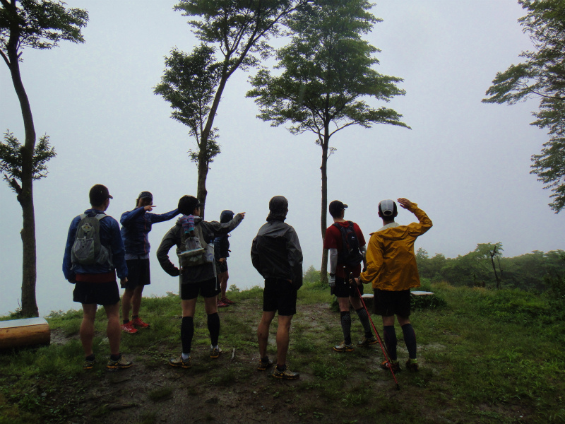 2011/06/18 Long trail session in 京都_b0220886_16545126.jpg