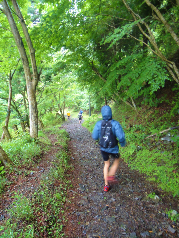2011/06/18 Long trail session in 京都_b0220886_16554376.jpg