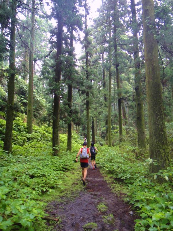 2011/06/18 Long trail session in 京都_b0220886_16584691.jpg