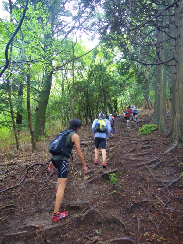 2011/06/18 Long trail session in 京都_b0220886_165929.jpg