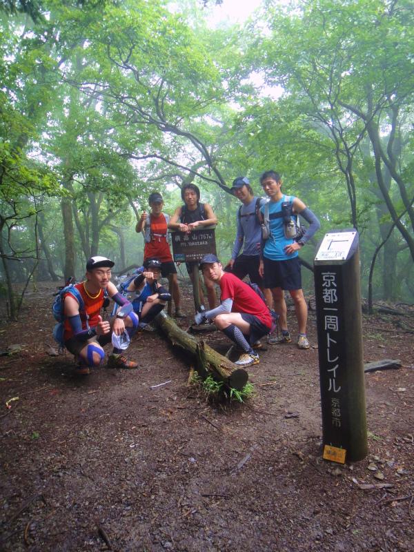 2011/06/18 Long trail session in 京都_b0220886_1701173.jpg