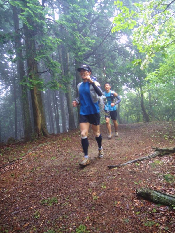 2011/06/18 Long trail session in 京都_b0220886_1704885.jpg