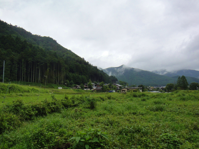 2011/06/18 Long trail session in 京都_b0220886_1716672.jpg