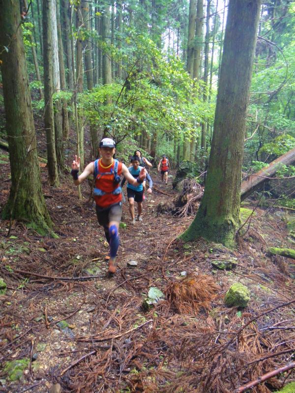 2011/06/18 Long trail session in 京都_b0220886_17183598.jpg