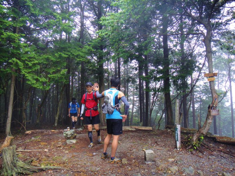 2011/06/18 Long trail session in 京都_b0220886_17432459.jpg