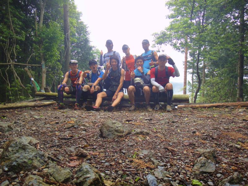 2011/06/18 Long trail session in 京都_b0220886_17443586.jpg