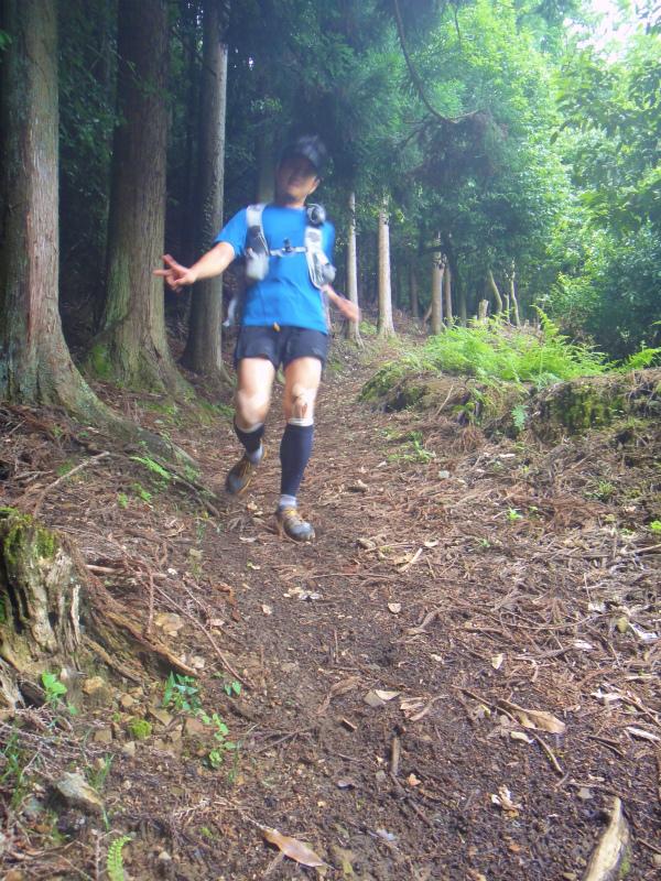 2011/06/18 Long trail session in 京都_b0220886_17453682.jpg