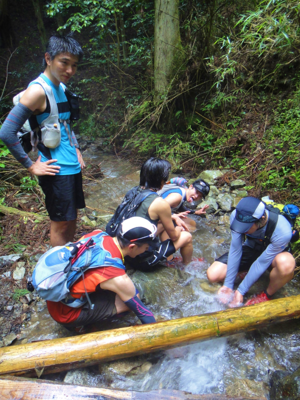 2011/06/18 Long trail session in 京都_b0220886_1751556.jpg