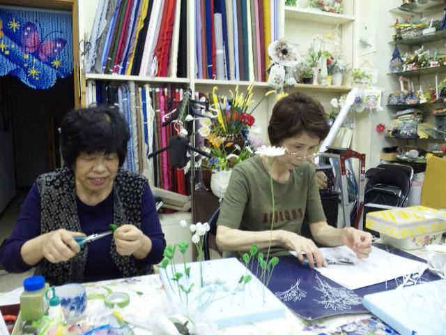加茂市 いちかわ糸店 手芸は心のオアシスです。楽しいひとときを!_b0213187_0542292.jpg