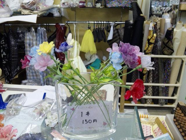 加茂市 いちかわ糸店 手芸は心のオアシスです。楽しいひとときを!_b0213187_1013.jpg
