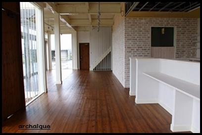 店舗デザイン  まもなくオープン!!_c0207890_020257.jpg