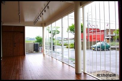 店舗デザイン  まもなくオープン!!_c0207890_021361.jpg