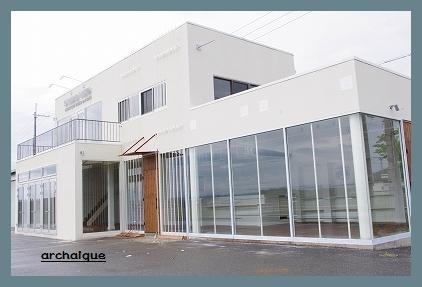 店舗デザイン  まもなくオープン!!_c0207890_030858.jpg