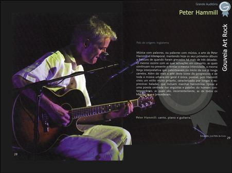 5月1日、ポルトガル、ゴウヴェイア・アート・ロック2011 ソロ公演_b0009391_11272138.jpg