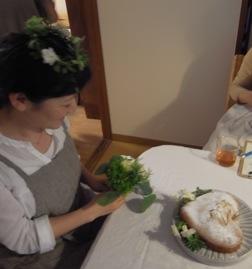 新妻とお菓子_d0104091_1813628.jpg