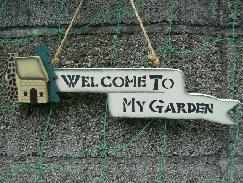WELCOME TO MY GARDEN!_f0055803_14174347.jpg