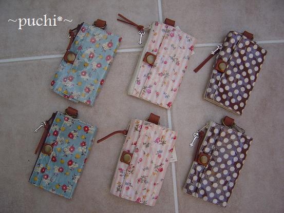 zakka shop puchi*です♪_b0172807_20494161.jpg