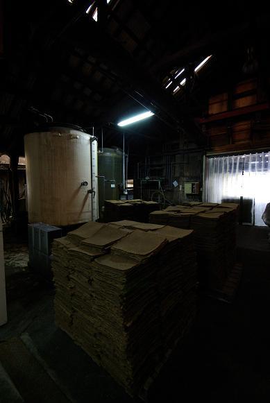 ちば醤油旭工場 (3)_f0155808_9373312.jpg