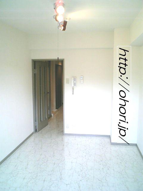 f0145419_1333341.jpg