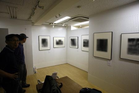 壹燈舎 共同企画展示『写真回廊』本日より開催。_e0158242_1328360.jpg