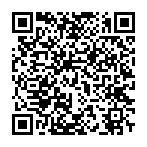 d0063558_0552684.jpg