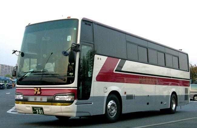 阪急観光バス_e0192662_23134229.jpg