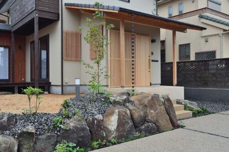 建物完成見学会 「大和郡山の家」_e0164563_14153159.jpg