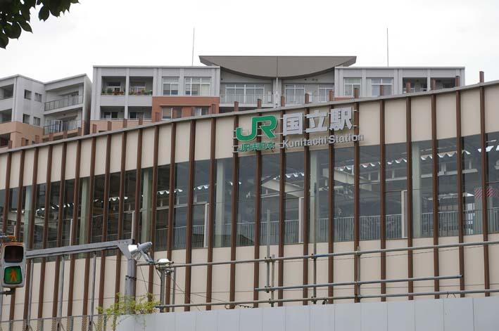 石田泰尚リサイタルのポスター、チラシを一橋大学へ_c0014967_2212493.jpg