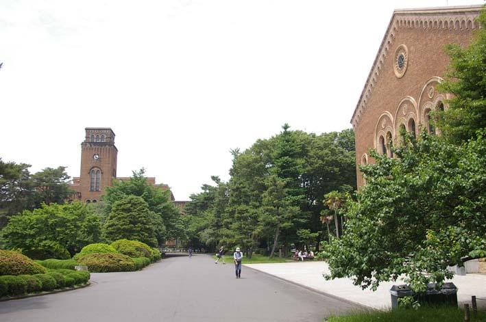 石田泰尚リサイタルのポスター、チラシを一橋大学へ_c0014967_2262325.jpg