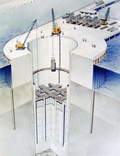室蘭港・白鳥大橋とトッカリショ_c0189970_10171317.jpg