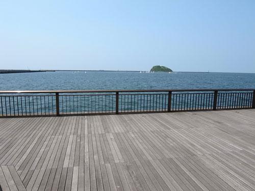 室蘭港・白鳥大橋とトッカリショ_c0189970_9581412.jpg