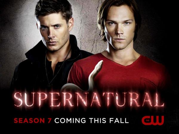 シーズン7は9月23日(金)アメリカ放送開始!_b0064176_8533161.jpg
