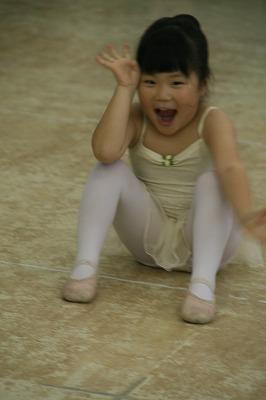 かわいい~幼児科さんなのだ!_d0168679_23533932.jpg