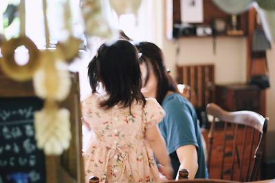 【おうちcafe & キッチン収納 吊り下げ編】_f0238584_17541277.jpg