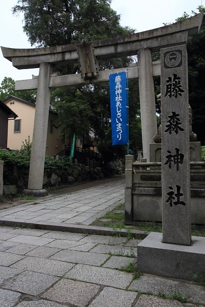 藤森神社_e0051888_1305926.jpg