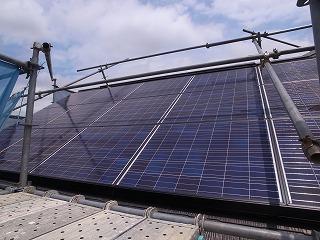 リノベーション 太陽電池_f0059988_19213665.jpg