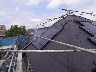 リノベーション 太陽電池_f0059988_1921551.jpg