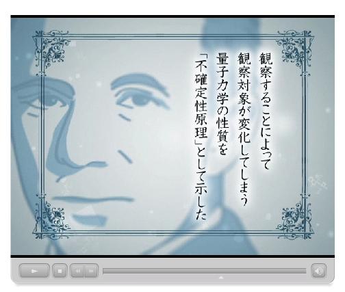 b0180694_21104354.jpg