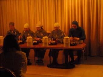山代温泉でお茶。_e0008704_11364664.jpg