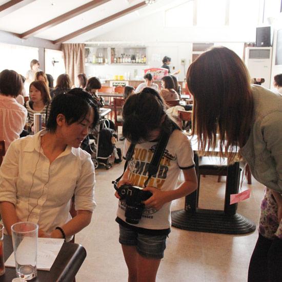 福井のカメラ女子、35人集結☆その2_a0189805_6371745.jpg