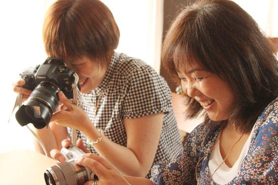 福井のカメラ女子、35人集結☆その2_a0189805_6373930.jpg