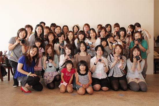 福井のカメラ女子、35人集結☆その2_a0189805_638192.jpg