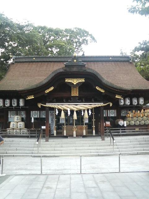 田村神社_f0067122_922263.jpg