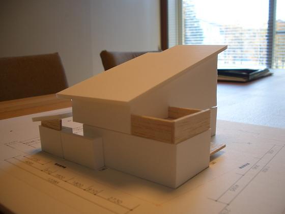 建築設計事務所の家づくり 伊那谷の家 イメージを膨らませる_b0146238_1852252.jpg