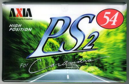 AXIA PS2_f0232256_1231109.jpg