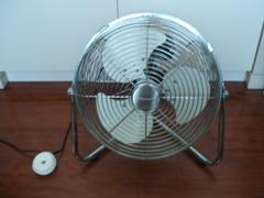 扇風機到着_d0069063_14132025.jpg