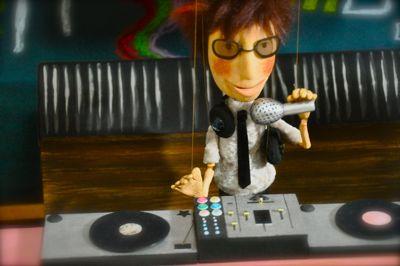 """DJ\""""劇\""""_f0146268_0504926.jpg"""