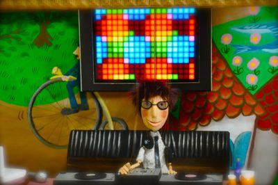 """DJ\""""劇\""""_f0146268_050517.jpg"""