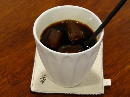 アイスコーヒー_e0188574_1154395.jpg