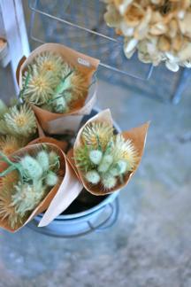 dry  bouquet_b0209477_17332043.jpg
